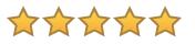 Comentarios en Amazon de Gabriel Muñoz