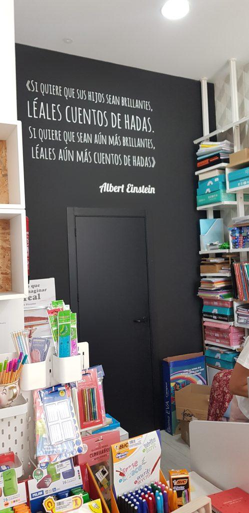 Libreria Neverending