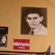 Librería El Buscón