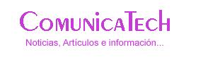 ComunicaTechGabriel Muñoz