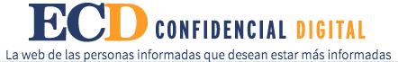 El Confidencial Gabriel Muñoz