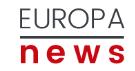 Europa News Gabriel Muñoz