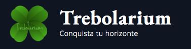 Trebolarium Gabriel Muñoz